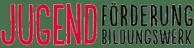 Logo Fachdienst für Jugendförderung vom Haus der Jugend