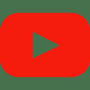 Jugendförderung auf YouTube