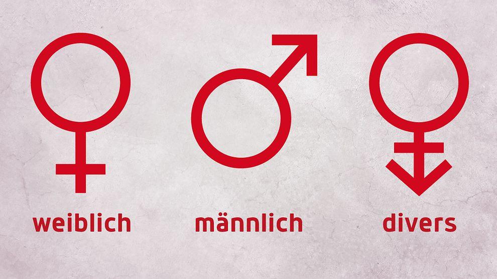 Quelle: Bundesregierung, https://www.bundesregierung.de/breg-de/aktuelles/weiblich-maennlich-divers-1510828