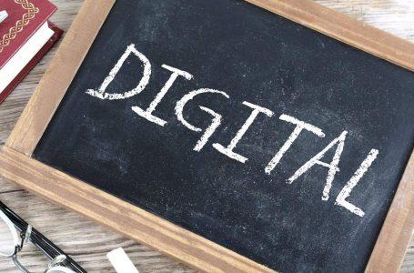 Digitale Angebote der Jugend- und Medienclubs