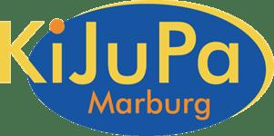 KiJuPa-Logo