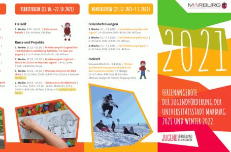 Grußwort von Stadträtin Kirsten Dinnebier zum Jahresprogramm