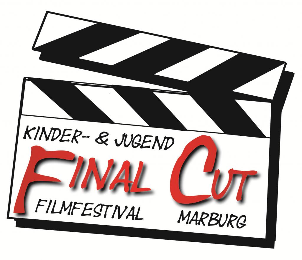 Logo von Final Cut