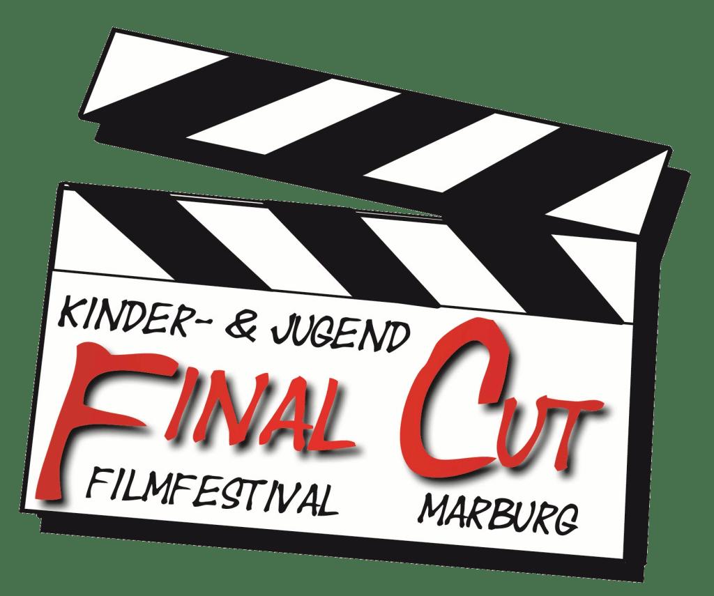 Final Cut Logo