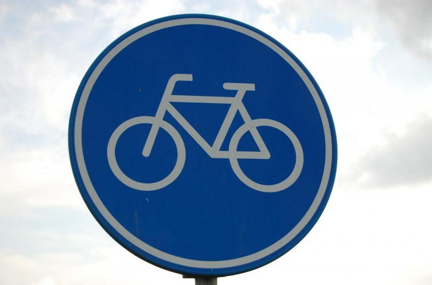 Auf den Sattel, fertig, los! Mit dem Fahrrad durch Marburg