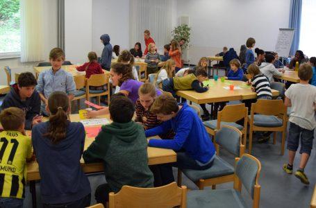 KiJuKon – Kinder- und Jugendkongress Marburg-Biedenkopf 2021 – KiJuPa